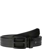 Marc New York by Andrew Marc - 35MM V-Trim Belt