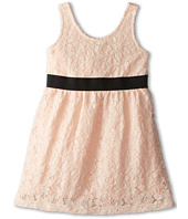 United Colors of Benetton Kids - Dress 4CGJ5V030 (Toddler/Little Kids/Big Kids)