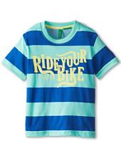 United Colors of Benetton Kids - T-Shirt 3IV2C1005 (Toddler/Little Kids/Big Kids)