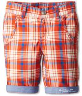 United Colors of Benetton Kids - Bermuda 4IQ659QE0 (Toddler/Little Kids/Big Kids)