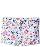 United Colors of Benetton Kids - Shorts 4JA059210 (Toddler/Little Kids/Big Kids)