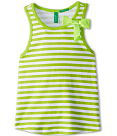 United Colors of Benetton Kids - Tank-Top 3IW8C8009 (Toddler/Little Kids/Big Kids)