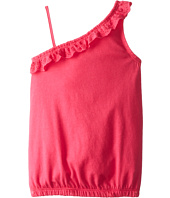 United Colors of Benetton Kids - Tank-Top 3QT6C8003 (Toddler/Little Kids/Big Kids)