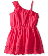 United Colors of Benetton Kids - Dress 4IP65VQE0 (Toddler/Little Kids/Big Kids)