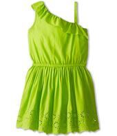 United Colors of Benetton Kids - Dress 4IP65VQE0 (Toddler/Little Kids/Big Kids)