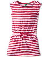 United Colors of Benetton Kids - Dress 3JB0F1009 (Toddler/Little Kids/Big Kids)