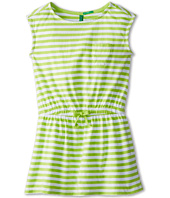 United Colors of Benetton Kids - Dress 3JB0F1009 (Toddler/Little Kids/Big Kids)