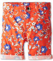 United Colors of Benetton Kids - Bermuda 4IW459QW0 (Toddler/Little Kids/Big Kids)