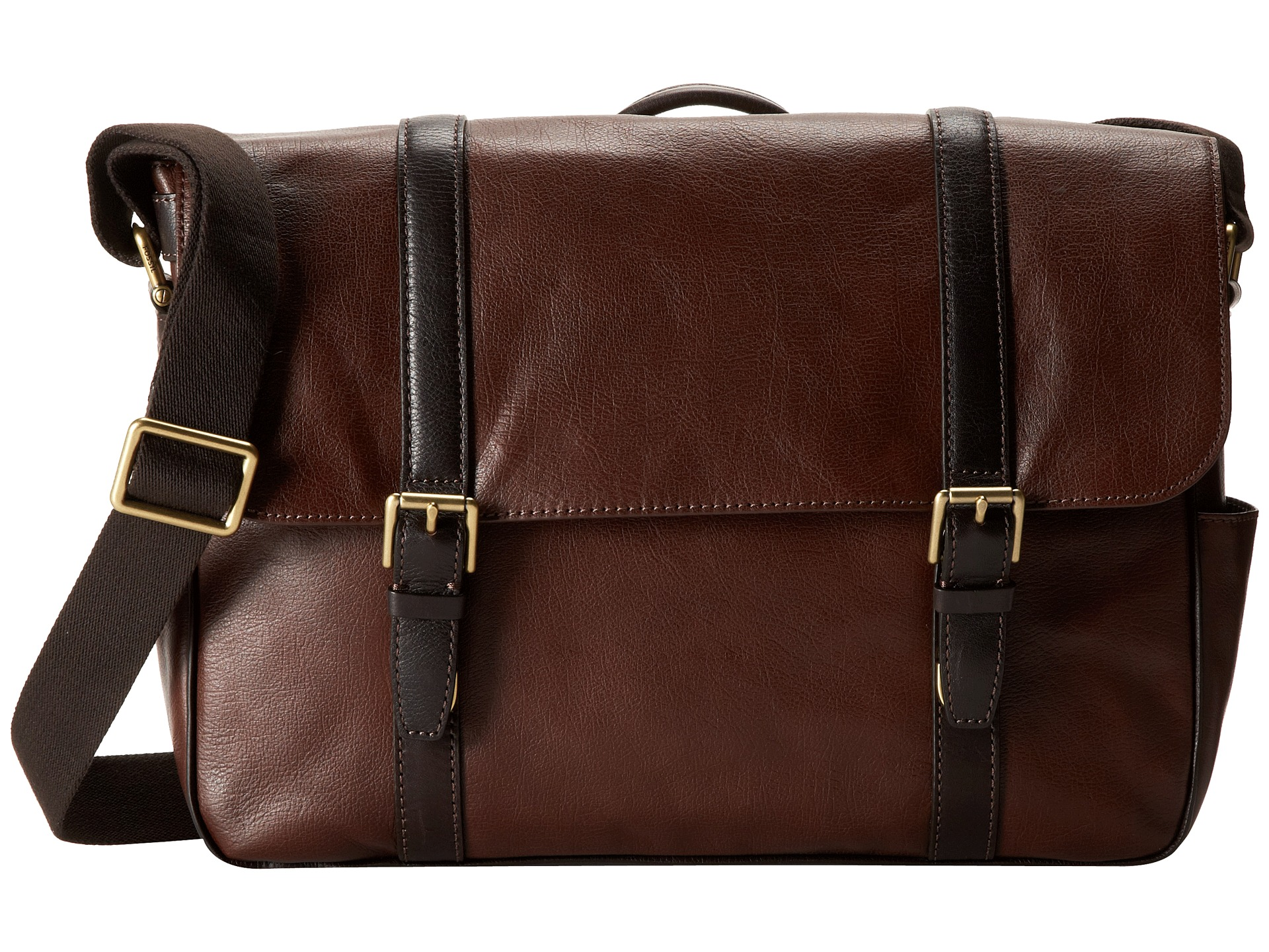 New Shoulder Bags Fossil Messenger Bags For Women Sale