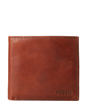 Fossil - Conner Extra Card Bifold