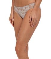 Calvin Klein Underwear - Bikini F3849
