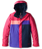 Burton Kids - Piper Jacket (Little Kids/Big Kids)