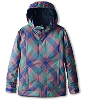 Burton Kids - Elodie Jacket (Little Kids/Big Kids)