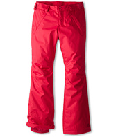 Burton Kids - Sweetart Pant (Little Kids/Big Kids)