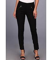Rebecca Taylor - Zip Pocket Pant