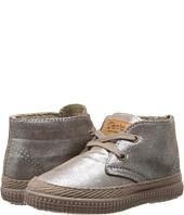 Cienta Kids Shoes - 970-068 (Toddler/Little Kid)