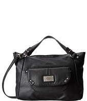 Relic - Blakely Satchel