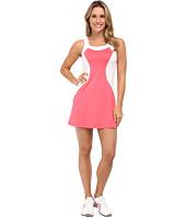 Tail Activewear - Fortuna Dress