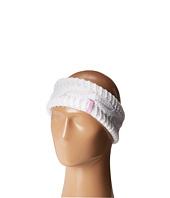 adidas - Ellory Headband