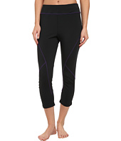 Tail Activewear - Joy Compression Legging