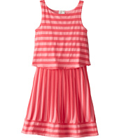 Ella Moss Girl - Waldo Stripe Tank Dress (Big Kids)
