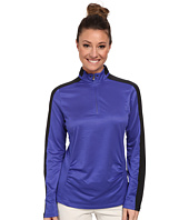 Tail Activewear - Sloane Mock Neck 1/4 Zip