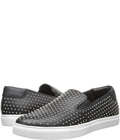 Kenneth Cole New York - King 3