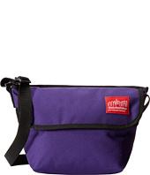 Manhattan Portage - Mini NY Messenger Bag