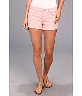 7 For All Mankind - Cut-Off Short