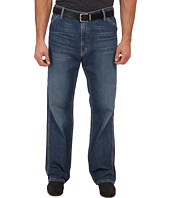 Levi's® Big & Tall - Big & Tall Ace I Carpenter Jean