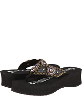 Gypsy SOULE - Millie Wedge