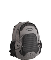 Oakley - Flak Pack XL