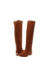 MICHAEL Michael Kors - Regina Flat Boot