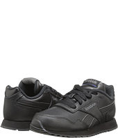 Reebok Kids - Royal Glide (Little Kid/Big Kid)