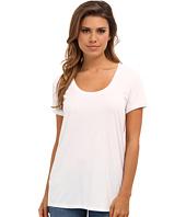 BCBGMAXAZRIA - Cassia Relaxed T-Shirt