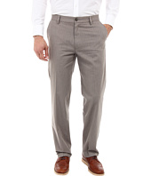 Dockers Men's - Signature Khaki D2 Straight Fit Flat Front