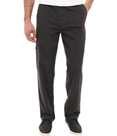 Dockers Men's - Comfort Cargo D3 Classic Fit
