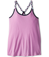 Splendid Littles - Festival Braided Tank Top (Big Kid)