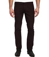 Dockers Men's - Alpha Khaki Cord Print Pant