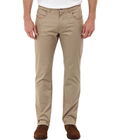 Perry Ellis - 4 Pocket Twill Pant