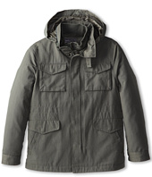 Vince Kids - 3 In 1 Field Jacket (Big Kids)