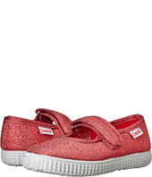 Cienta Kids Shoes - 56013 (Infant/Toddler/Youth)