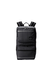 Manhattan Portage - Metro Tech Backpack