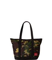 Manhattan Portage - CORDURA® Lite Cherry Hill Tote Bag (MD)