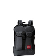 Manhattan Portage - CORDURA® Lite Stuyvesant Backpack
