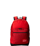 Manhattan Portage - CORDURA® Lite Morningside Backpack