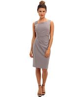 Elie Tahari  Jayna Dress  image