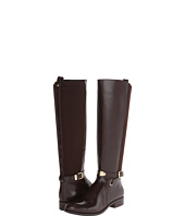 MICHAEL Michael Kors - Arley Stretch Boot