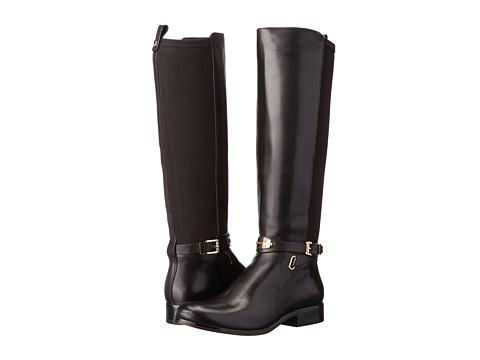 MICHAEL Michael Kors Arley Stretch Boot
