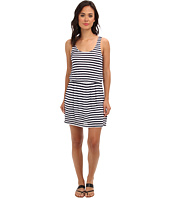 Splendid - Glen Valley Stripe Dress